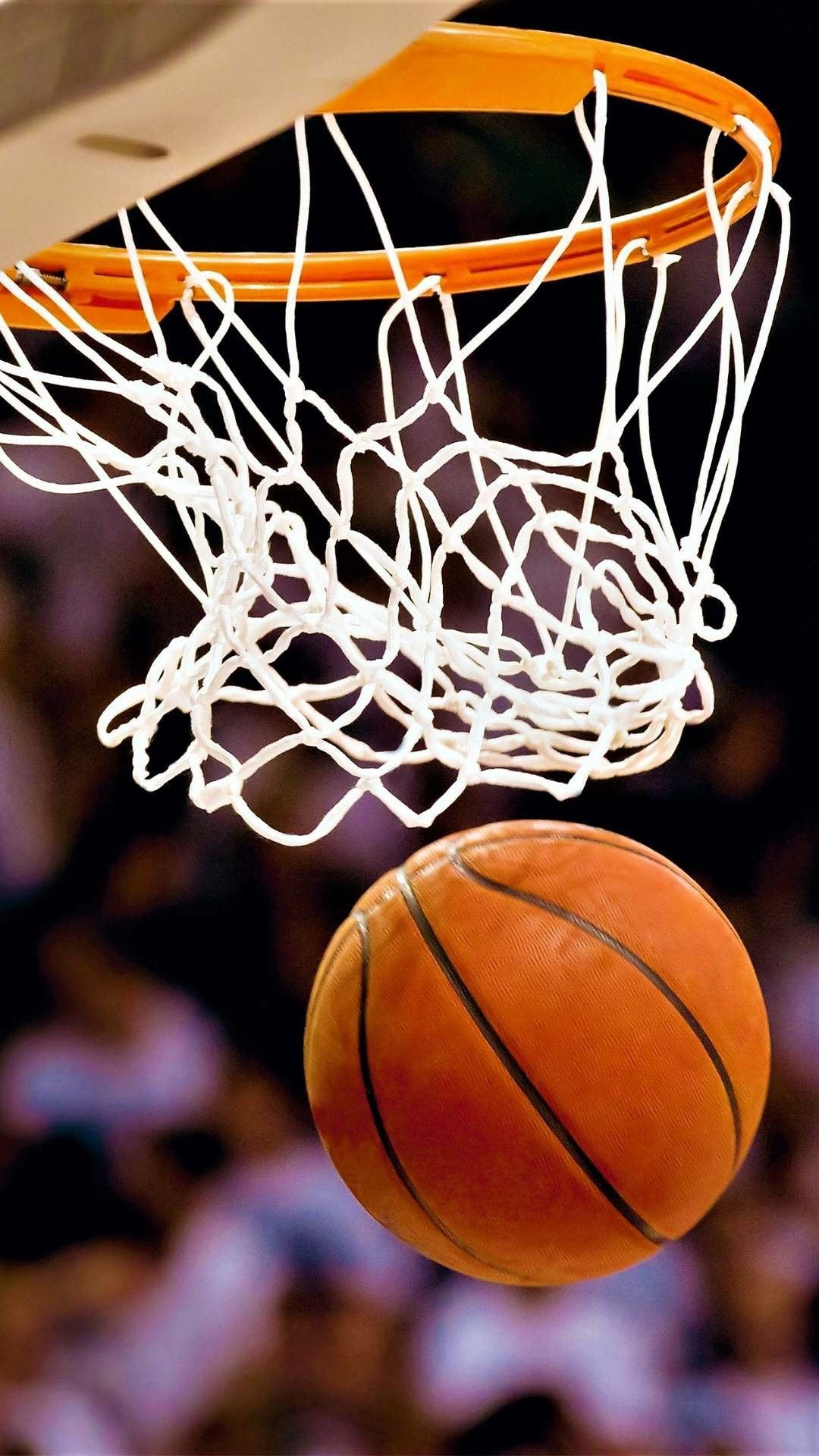 Basketball Phone Wallpapers   Top Basketball Phone 1080x1920