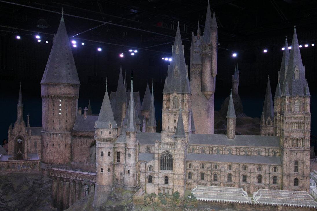 Hogwarts Castle Wallpaper wallpaper Hogwarts Castle Wallpaper hd 1095x730