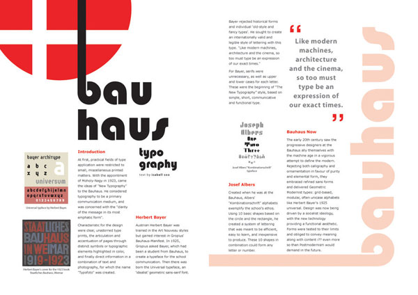More Information on Magazine layout design 600x424