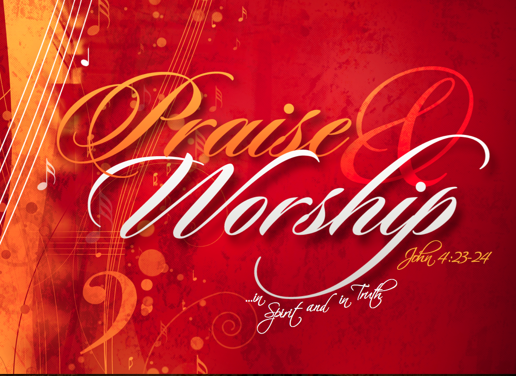 Worship participants and musicians please contact Praise and Worship 1020x744
