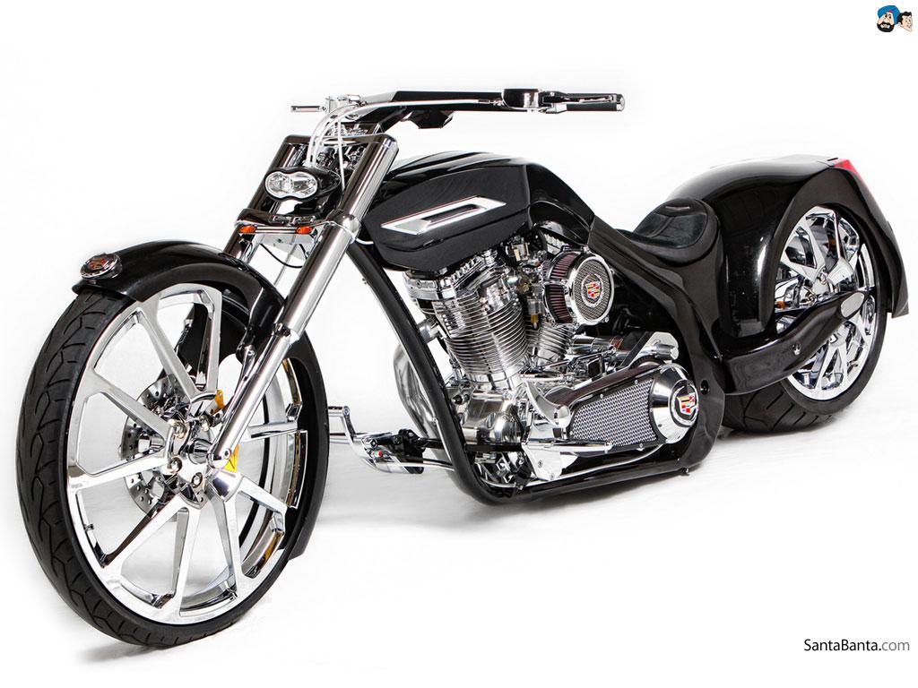 American Choppers Desktop Wallpapers All HD Wallpaper 2014 1024x768