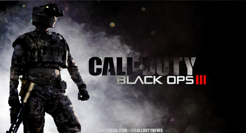 black ops 3 bo3 wallpaper 25 Call of Duty Blog 1024x556