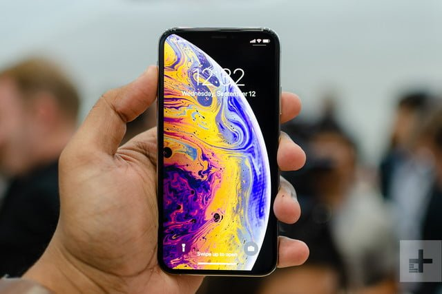 Free Download Download The New Iphone Xs And Iphone Xs Max