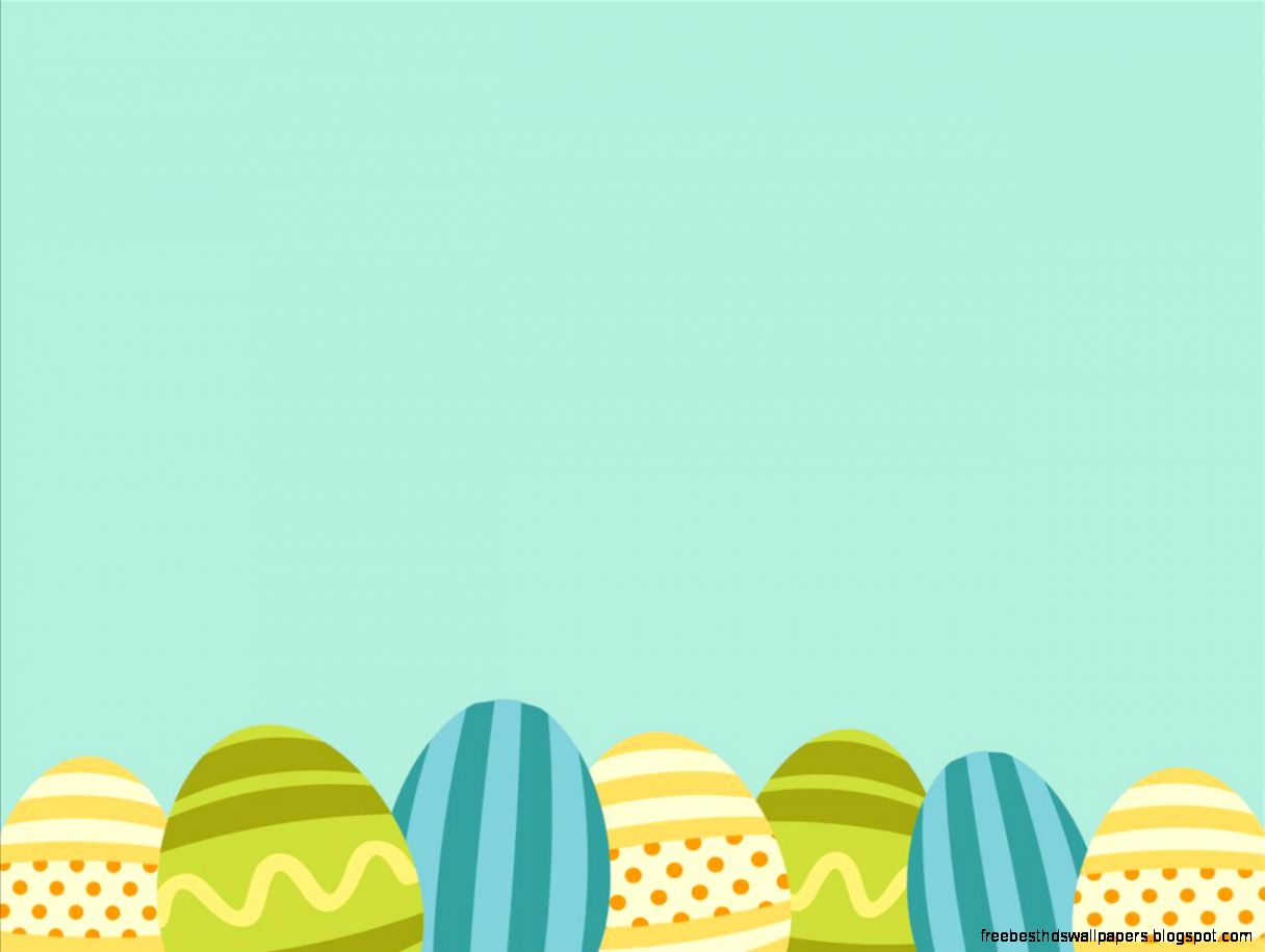 Background Easter Best Hd Wallpapers 1216x916