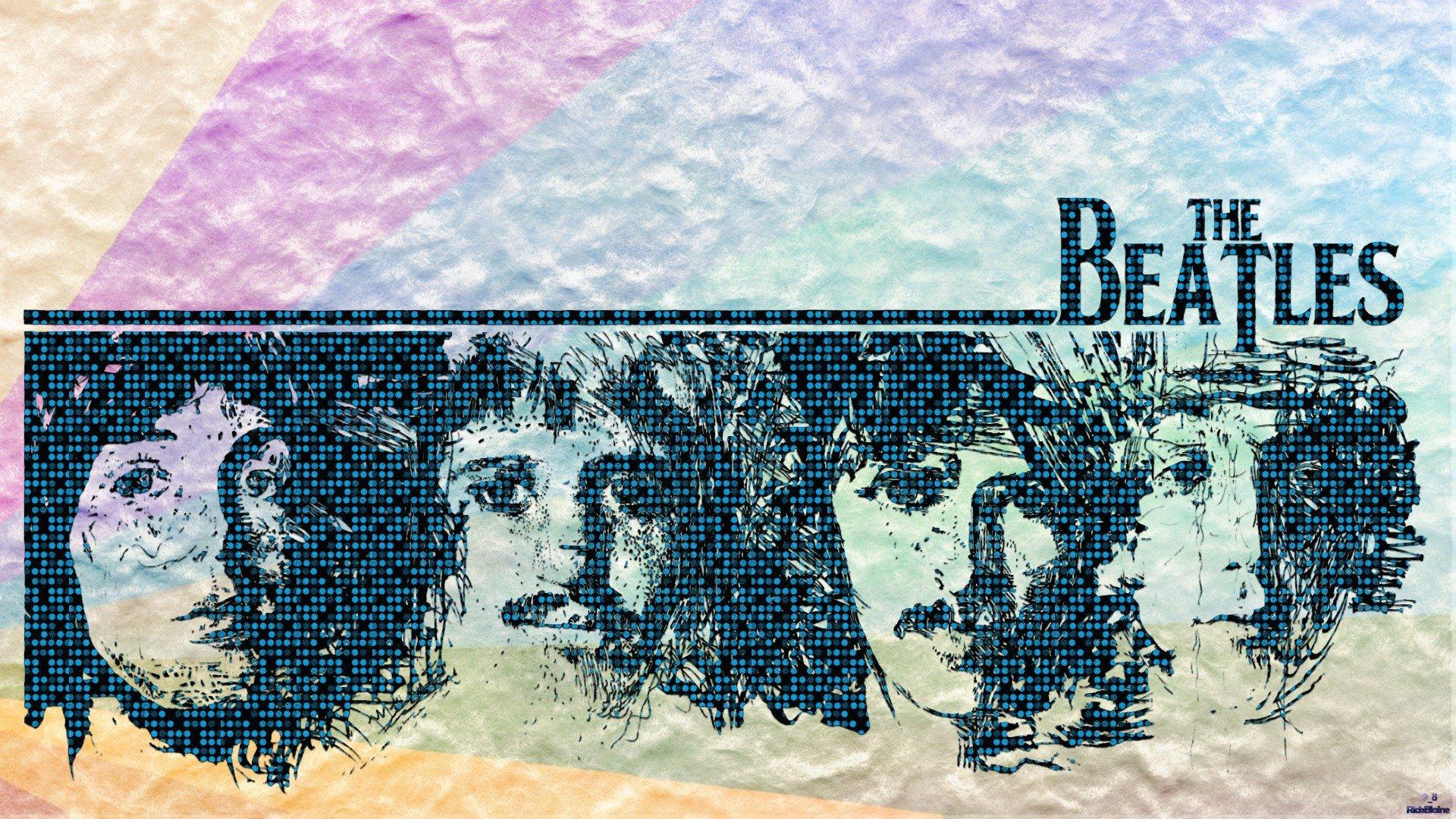 Pop Music Wallpapers Wallpapersafari