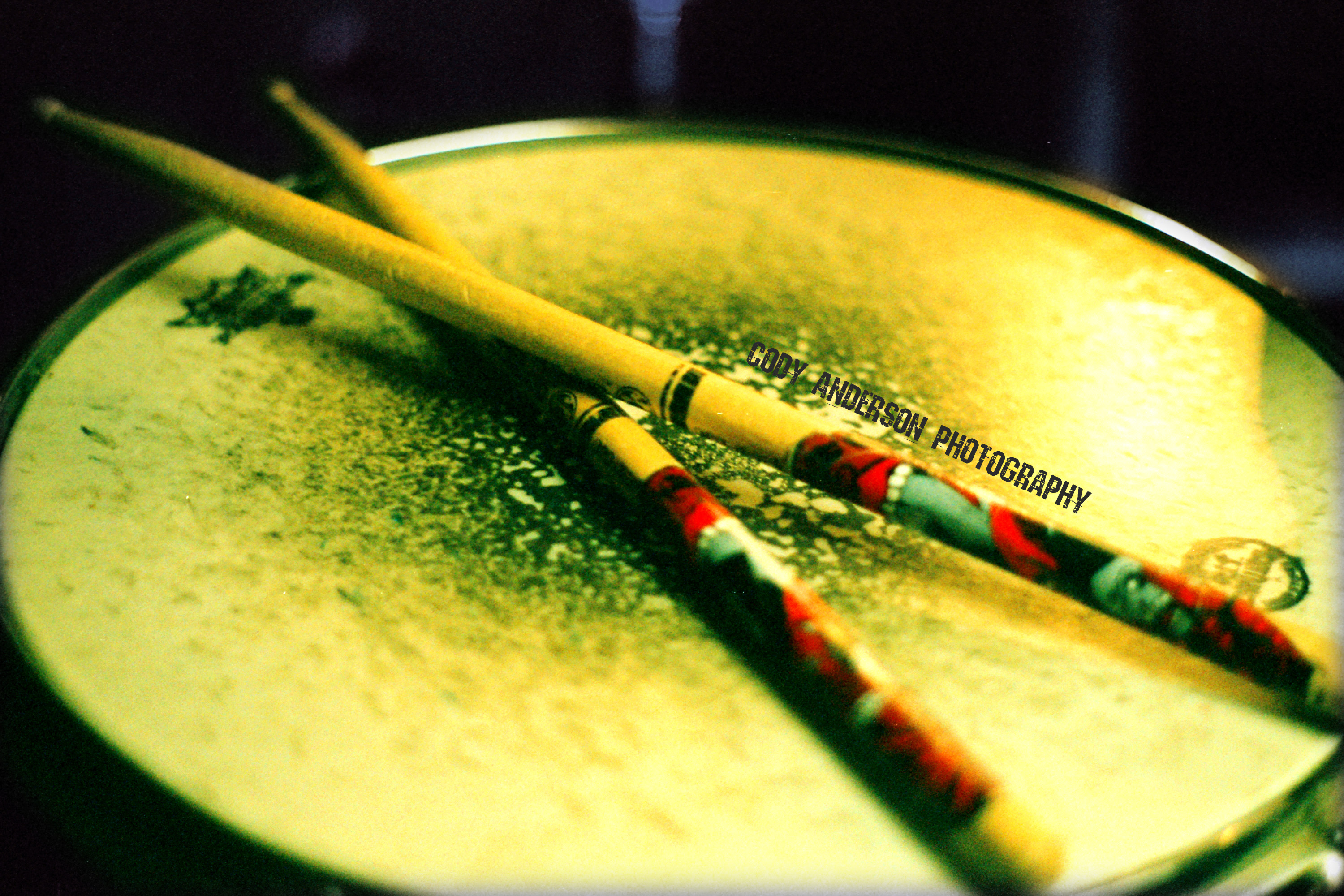Best 58 Drumstick Background on HipWallpaper Percussion 3000x2000