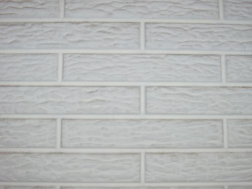 Home Mobile Home Skirting Brick Rock And Stone Panel Options 2 512x384