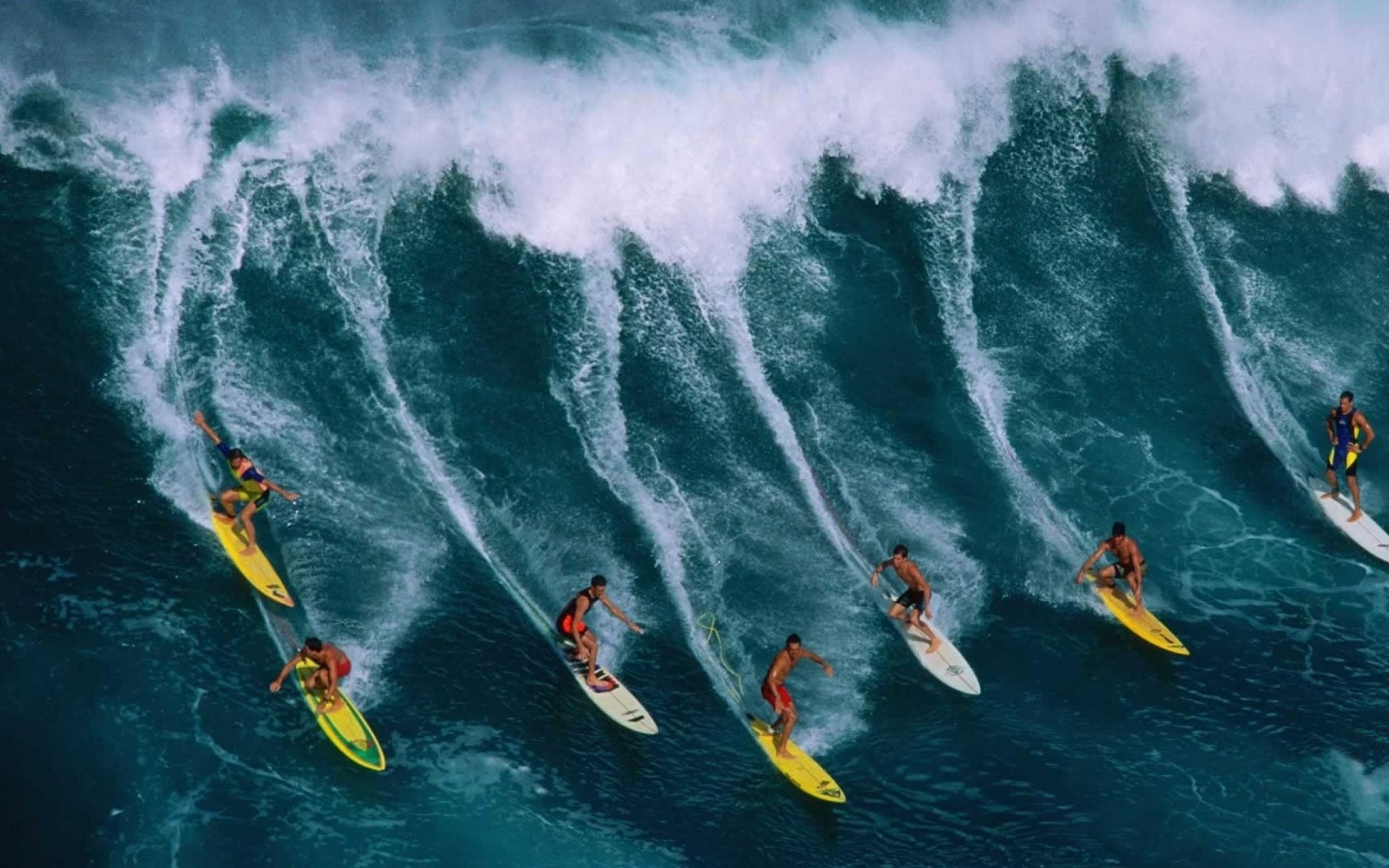 URL httpwwwsmscscomphotosurfing wallpaper 1920x108030html 2560x1600