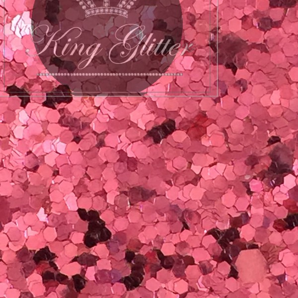 Baby Pink Glitter Wallpaper Glitter Fabric Glitter Walls 600x600