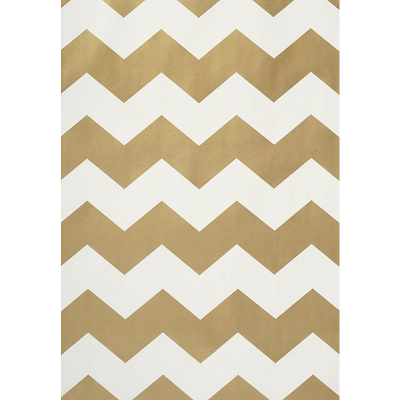 gray chevron locker wallpaper