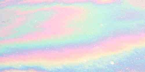 Go Back Gallery For Soft Grunge Pastel Backgrounds Tumblr 500x250