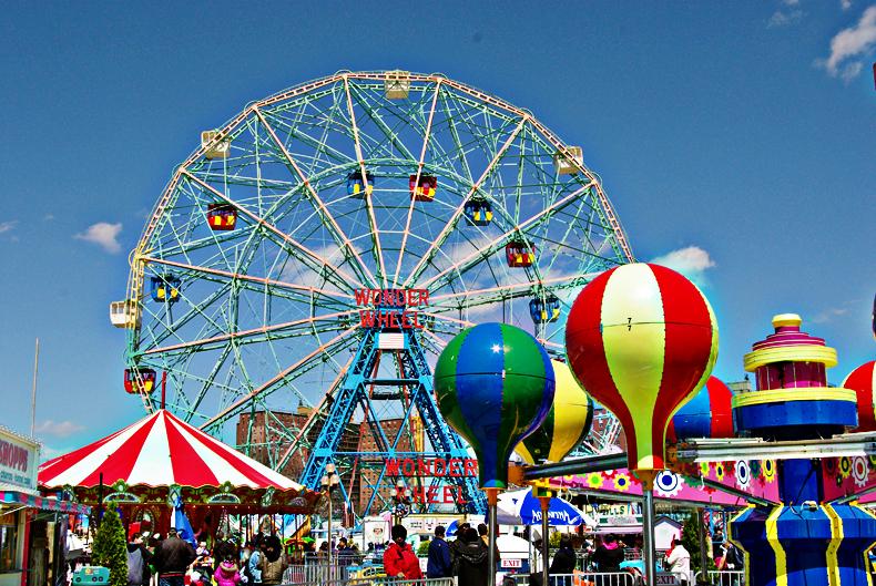 Coney Island Pic 790x529