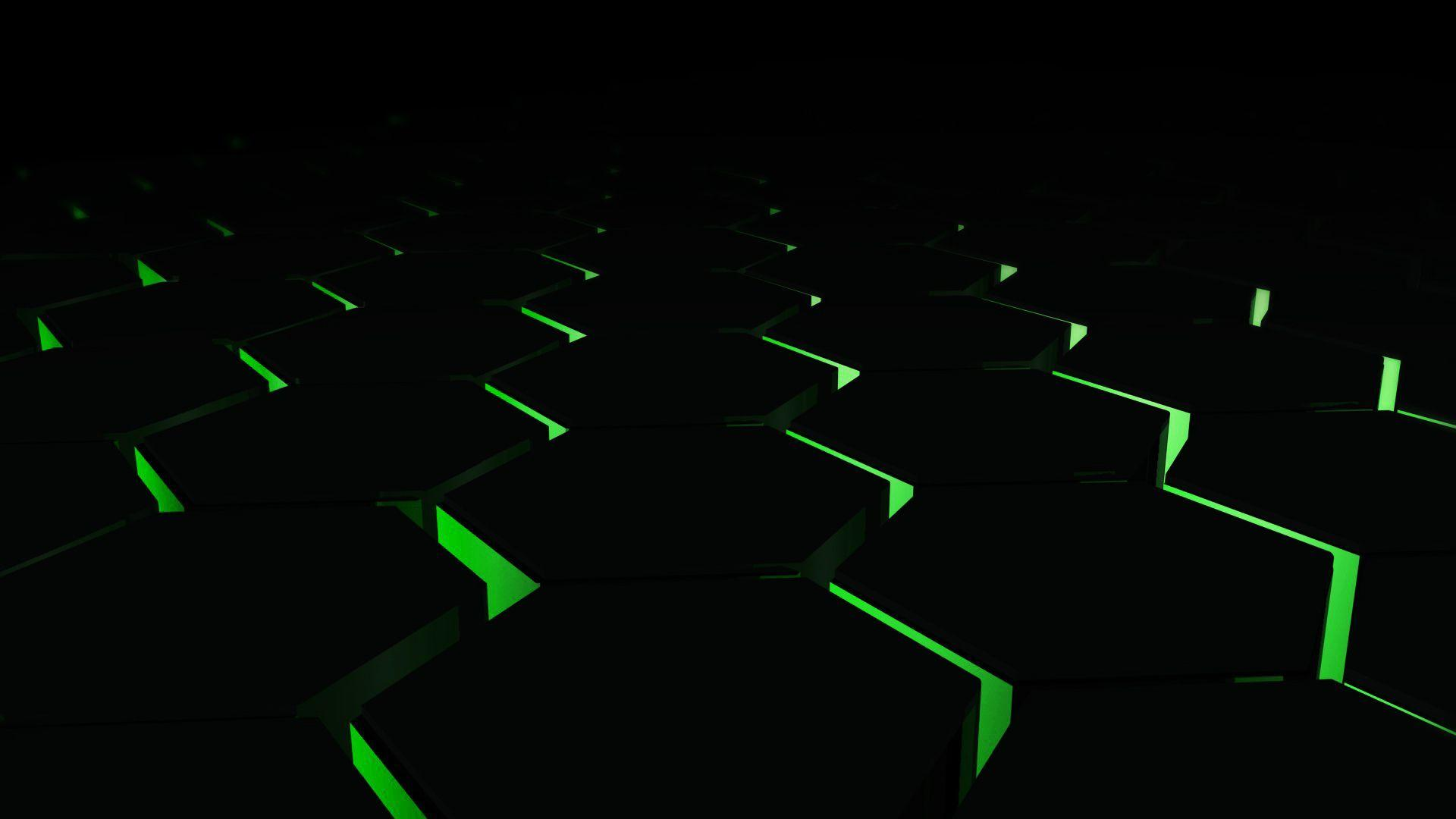 Gaming PC Wallpapers 1920x1080