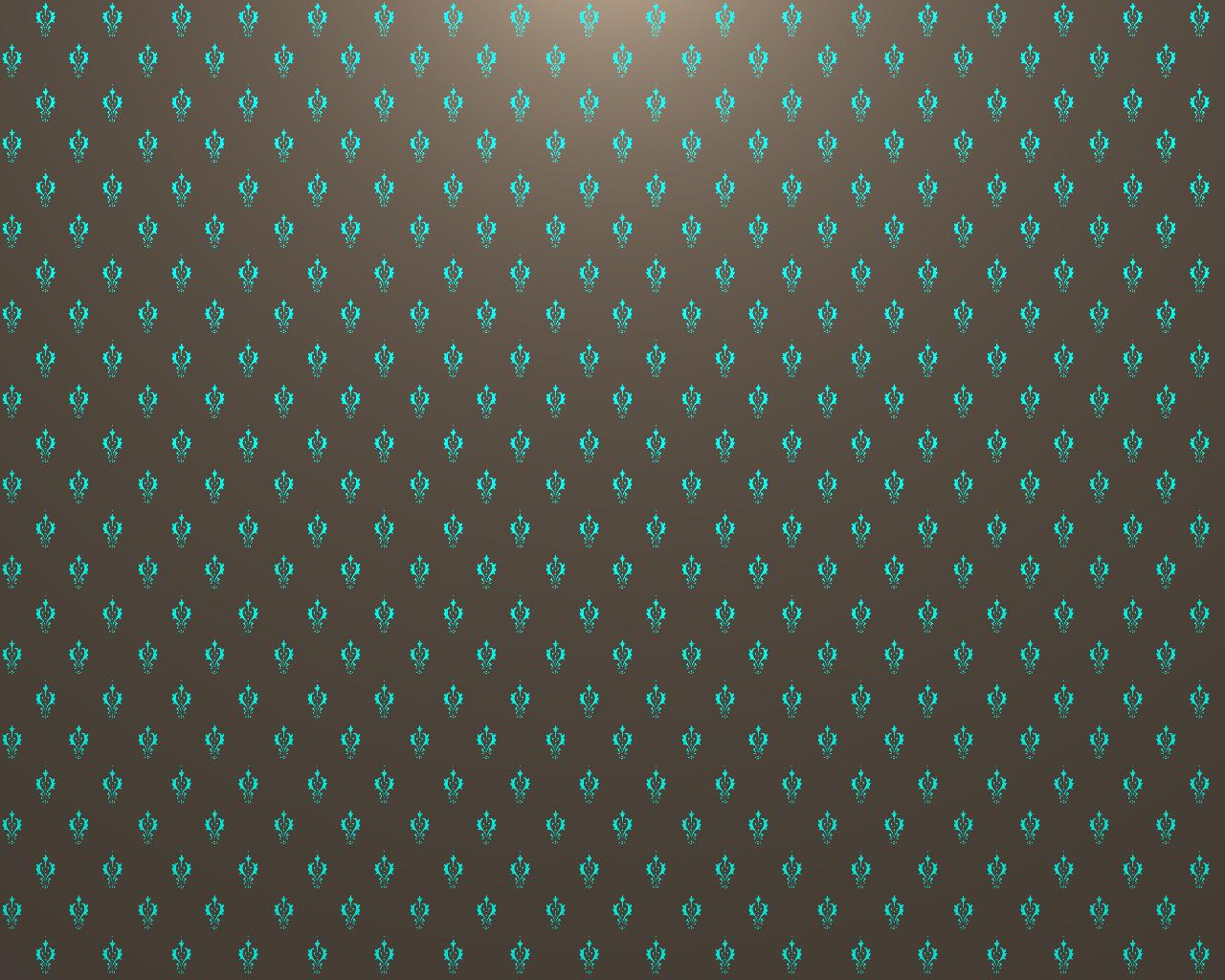 DREAM WALLPAPERS Victorian Wallpaper Patterns 1280x1024