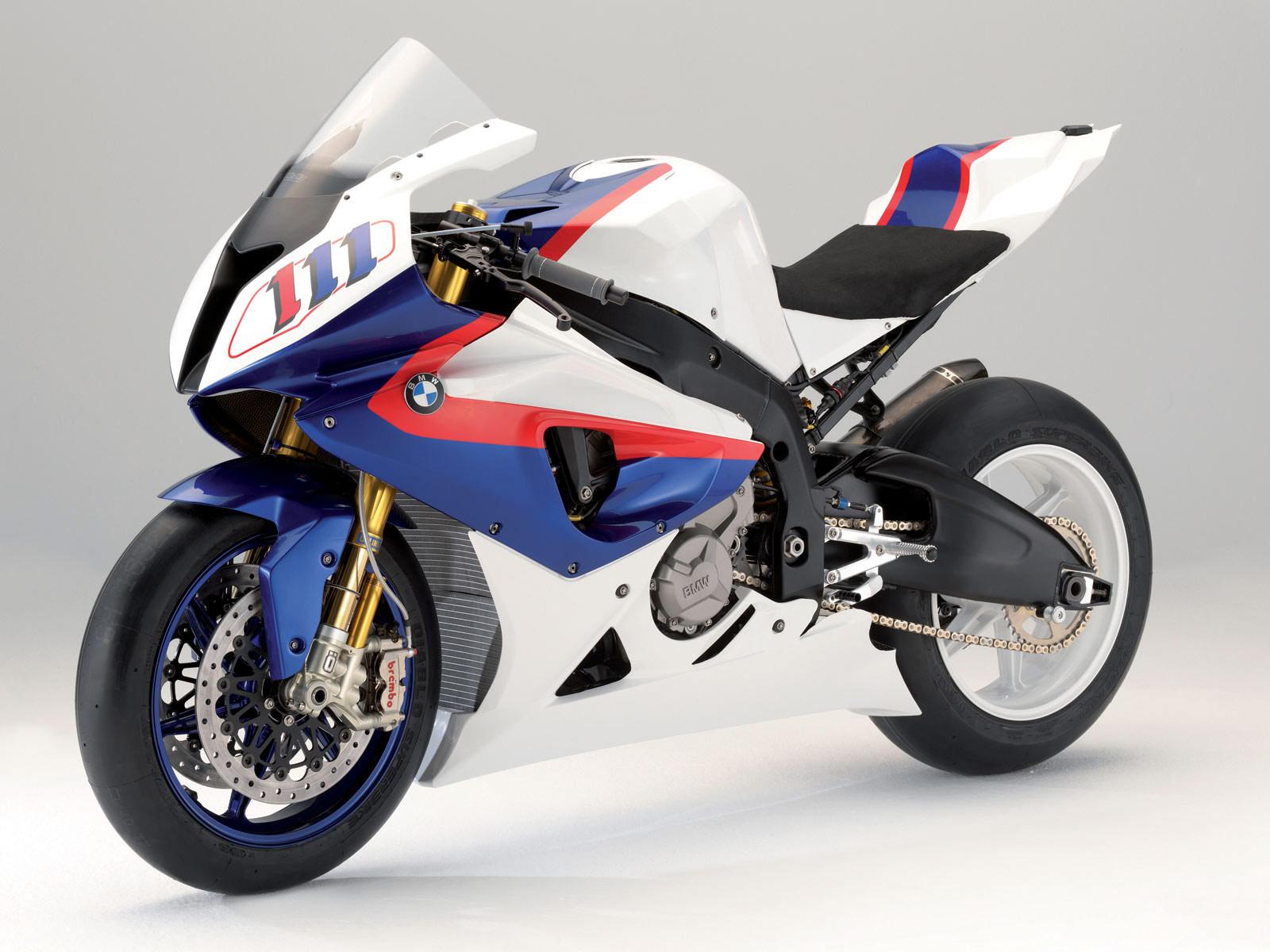 2008 BMW S1000RR motorcycle desktop wallpapers 1600x1200