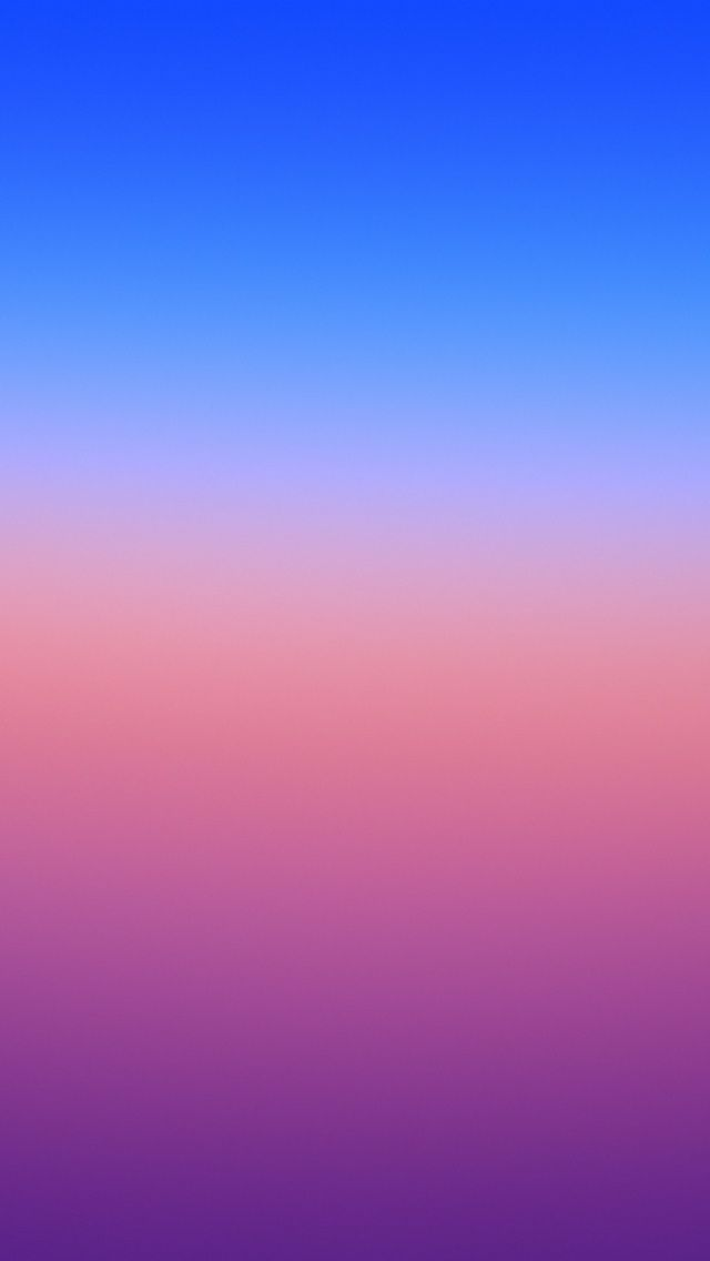Plain Iphone Wallpaper   Plain Wallpapers For Iphone   640x1136 640x1136