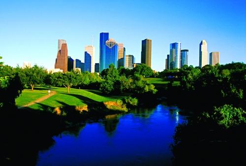 From Houston Texas Wallpaper PicsWallpapercom 500x337