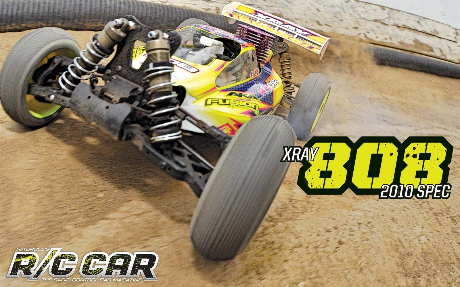 RC CARS HOBBY Best Rc Wallpaper 1600x1000