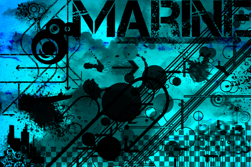 Cool Marine Wallpapers Marine wallpaper usmc 800x533