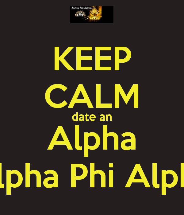 Alpha Phi Alpha Wallpaper Widescreen wallpaper 600x700