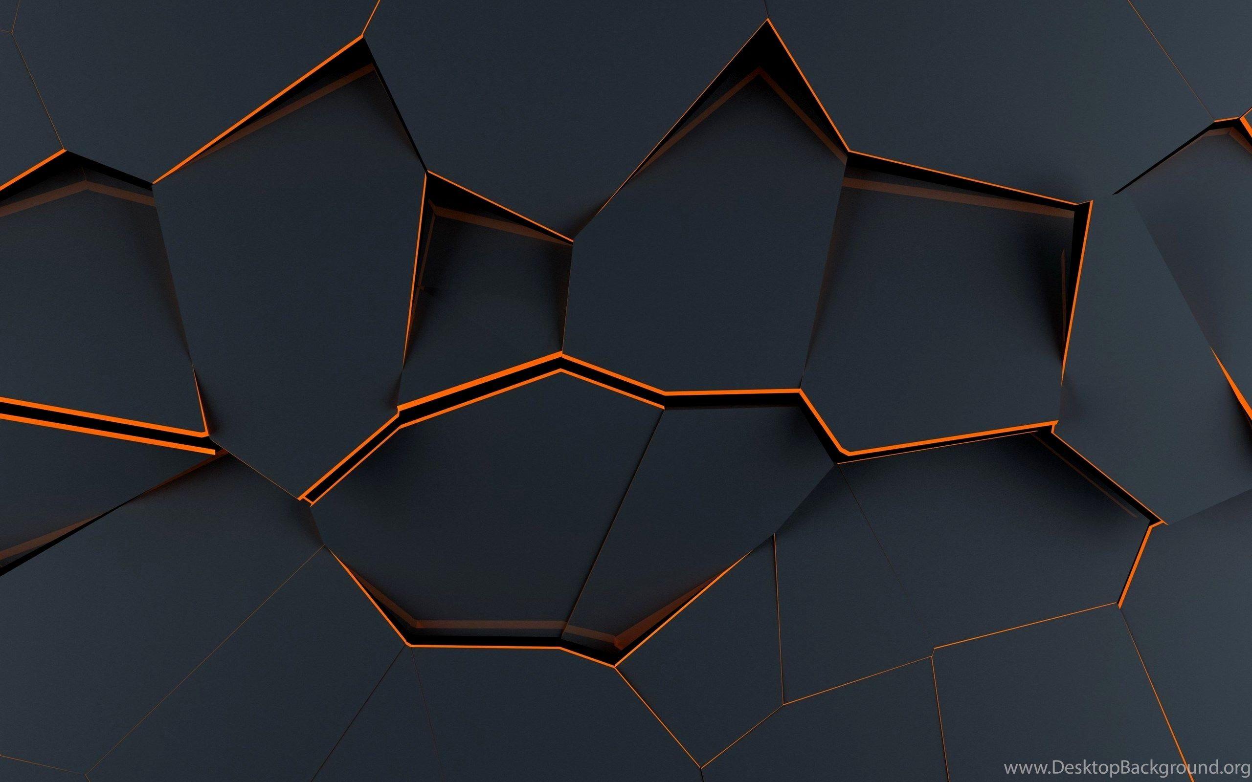 40 New Wallpaper Modern Papel de parede pc Planos de fundo 2560x1600