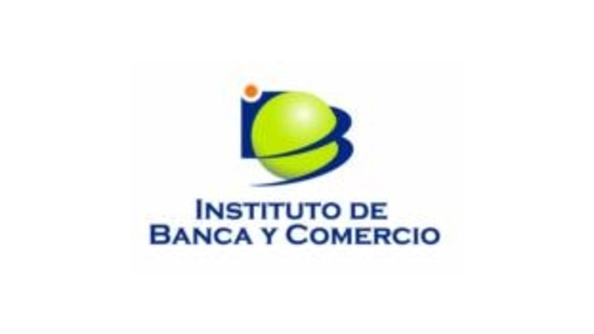 Amazoncom Instituto de Banca y Comercio App Appstore for Android 1920x1080