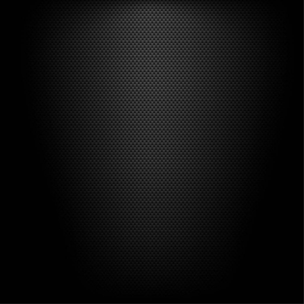 77+ Cool Black Background Designs on WallpaperSafari
