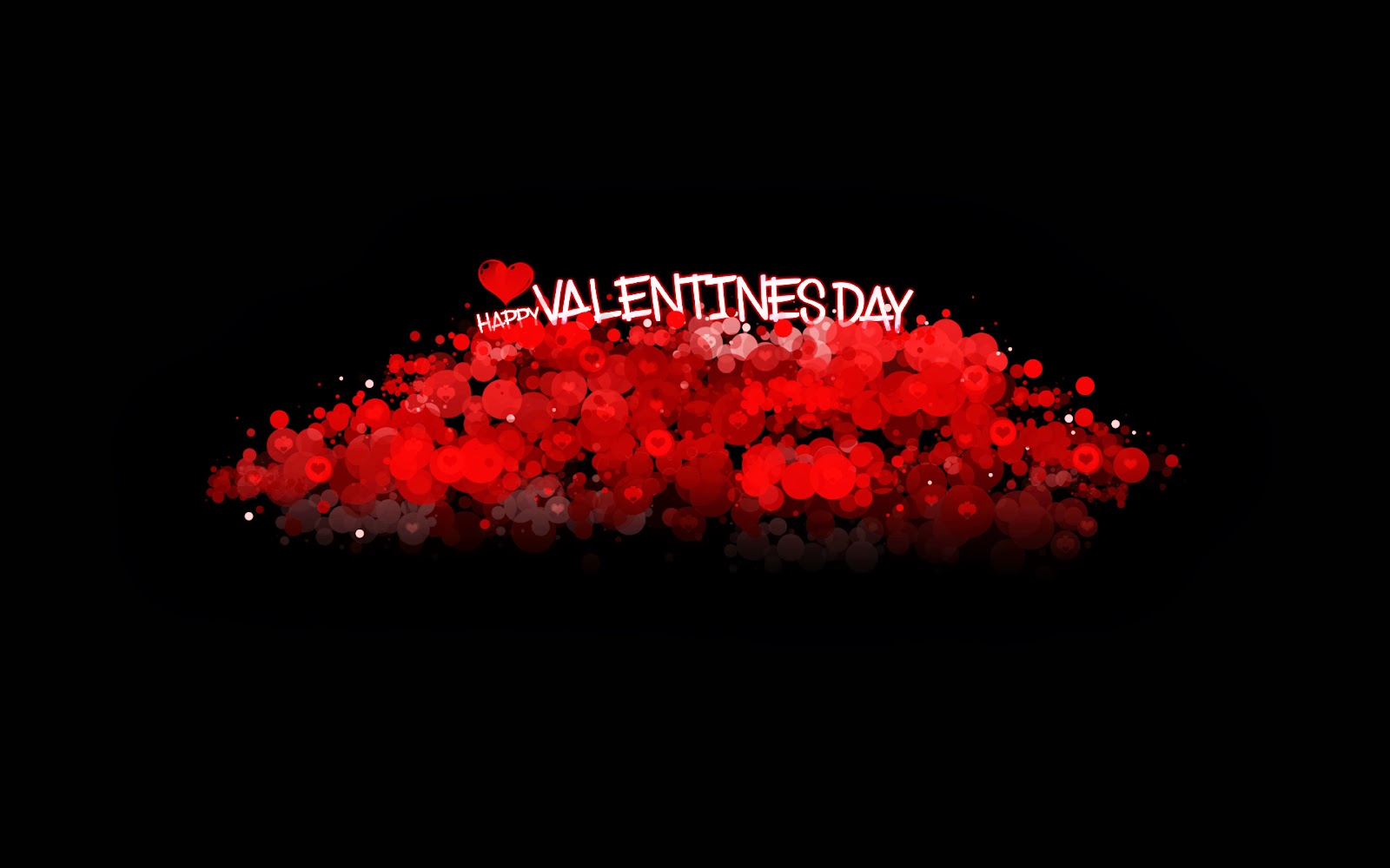 valentine day Valentines Day Wallpapers 1135 AM 1600x1000