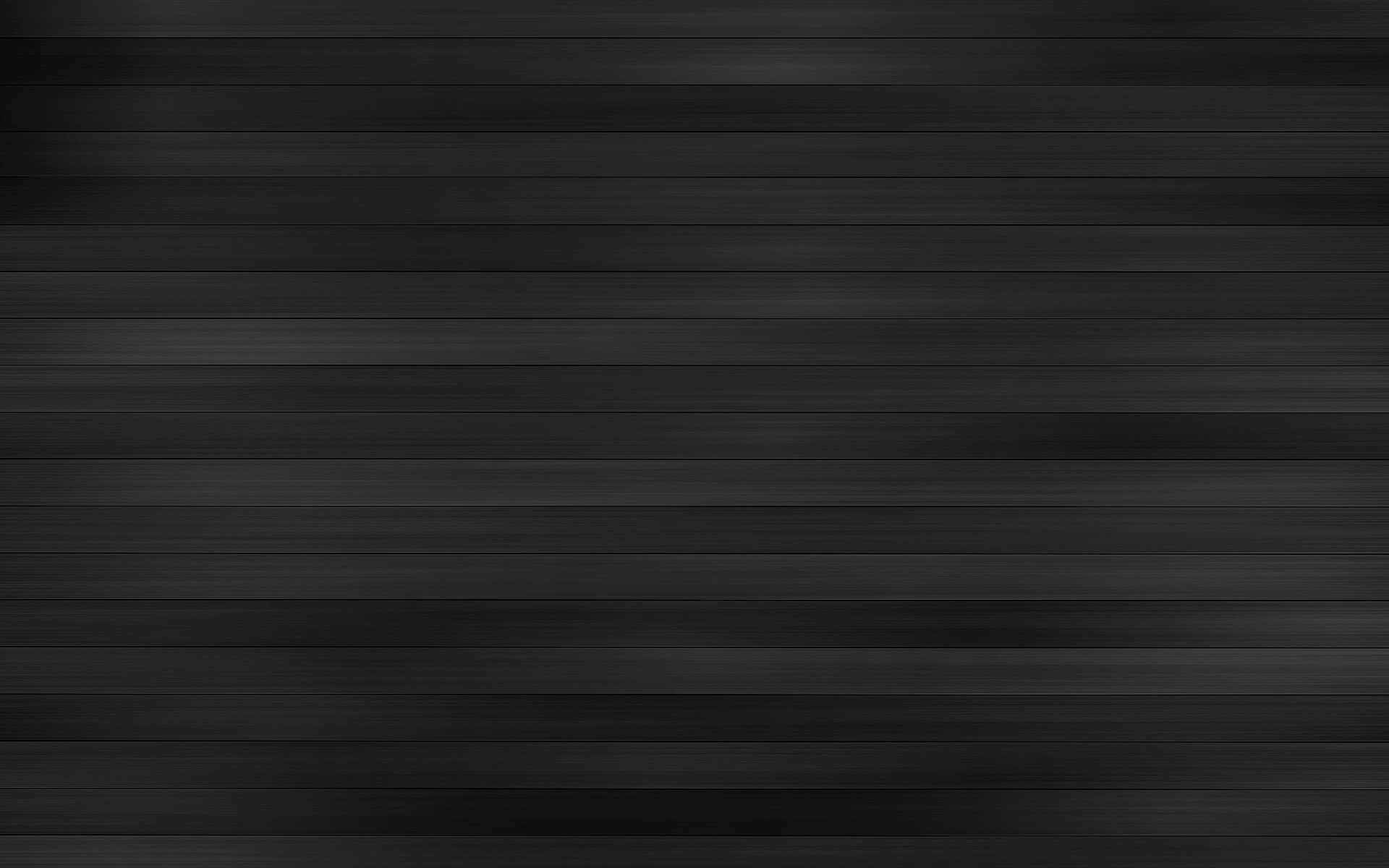 Black Wallpaper Texture - WallpaperSafari