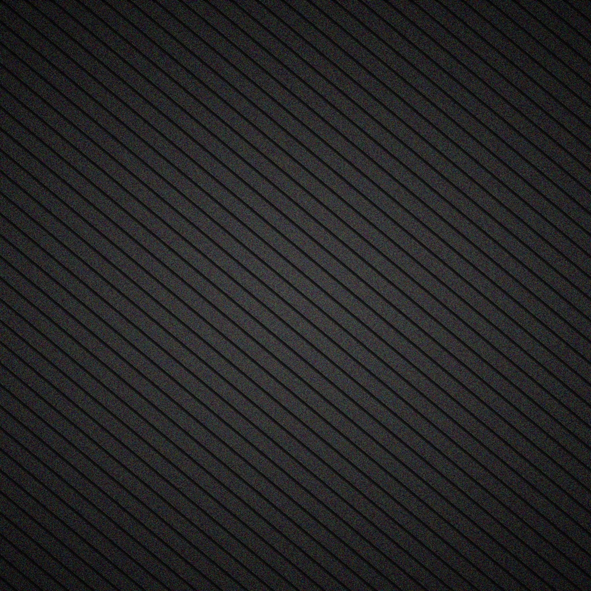 File Name ipad ios7 00241 dd2674cdbf5b5fa53762926c4c9fd7db rawjpg 2048x2048