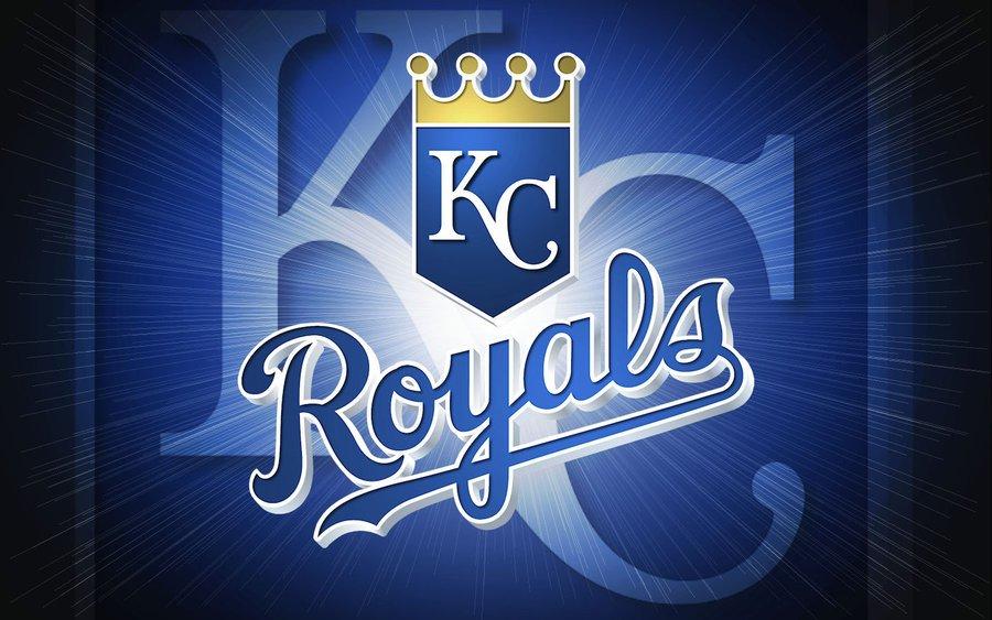 48] Kansas City Royals HD Wallpaper on WallpaperSafari 900x563