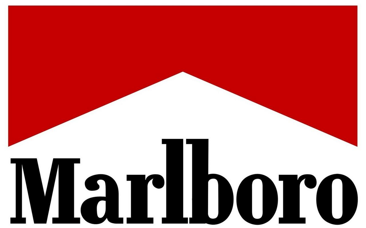 Marlboro Wallpapers - WallpaperSafari