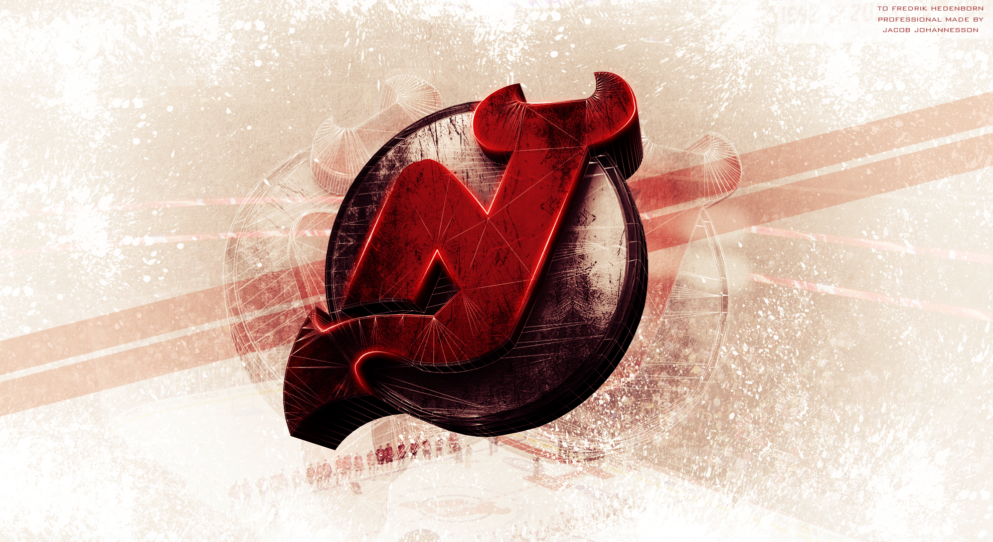 New Jersey Devils wallpapers New Jersey Devils background   Page 4 1980x1081