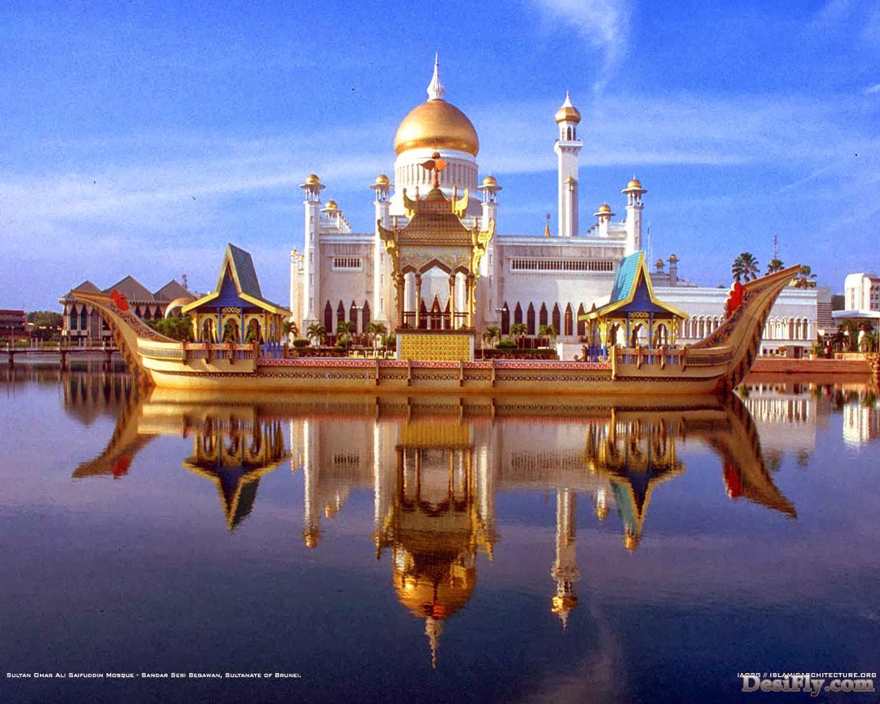 3D Beautiful Islamic Wallpapers Download Hd Wallpapers 2u 1280x1024