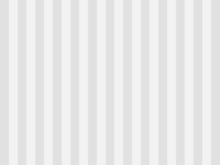 Gray And White Stripe Background 720x540
