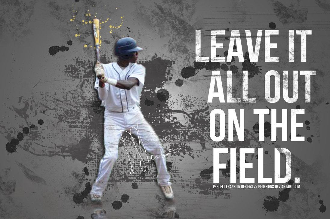 Cool Baseball Backgrounds Baseball 1097x729