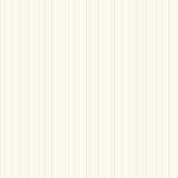Bedroom Wallpaper Pastel