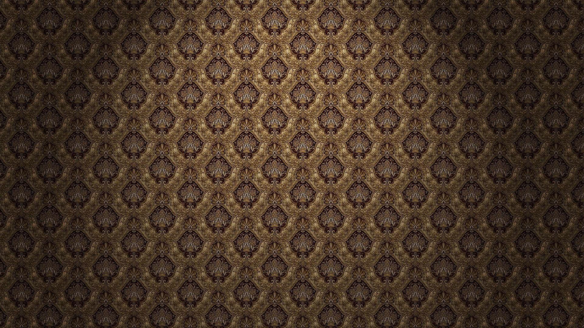 wallpaper patterns vintage 2015   Grasscloth Wallpaper 1920x1080