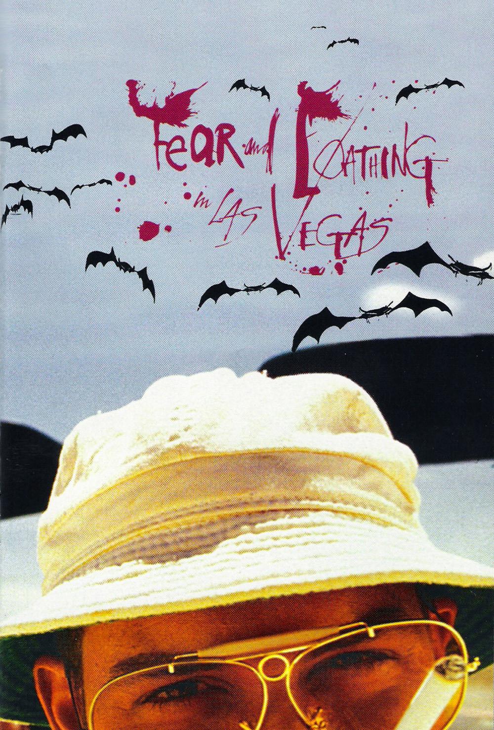 Free Download Fear And Loathing In Las Vegas Posters Hd Desktop