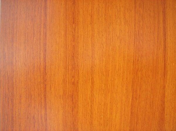 Cherry Wood Wallpaper Wallpapersafari
