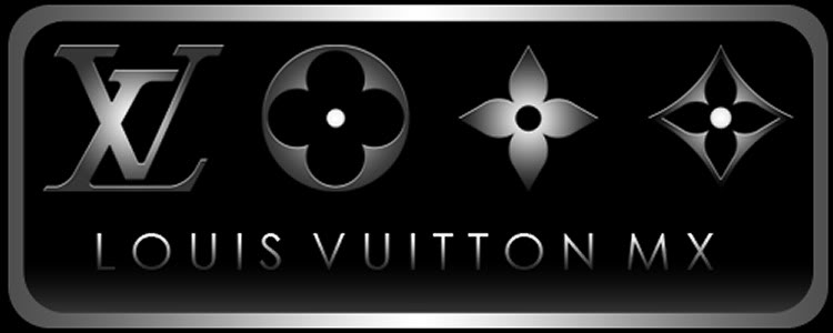 Louis Vuitton Logo Wallpaper - WallpaperSafari