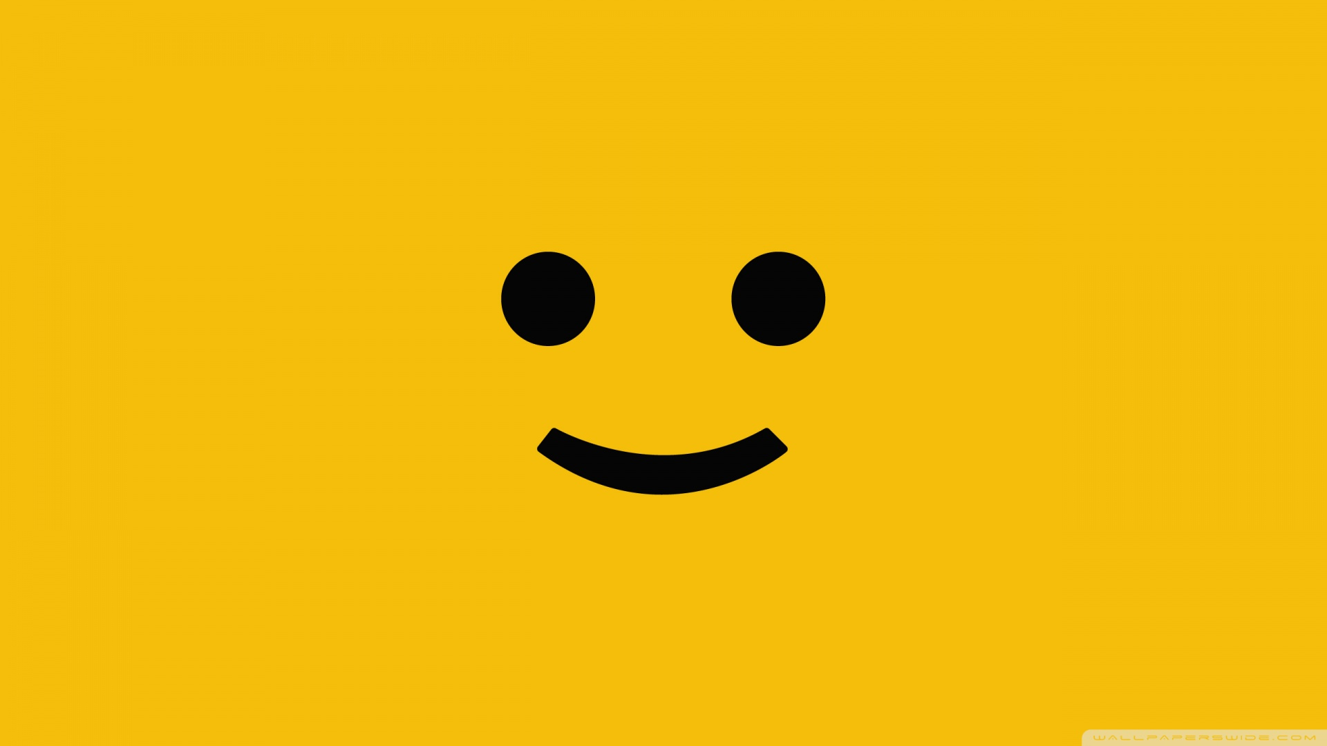 Download Smiley Face Background Wallpaper 1920x1080 1920x1080