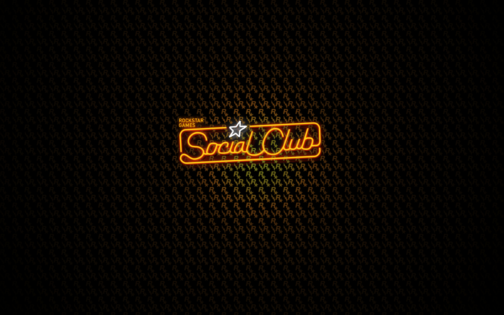 Liberty City Survivor Rockstar Social Club Wallpaper 1680x1050