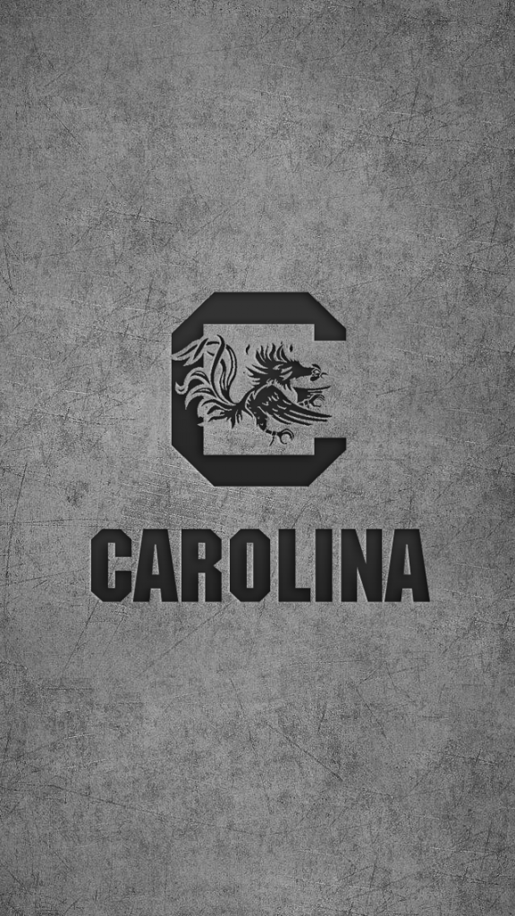 USC Wallpapers   Page 20   CockyTalk 576x1024