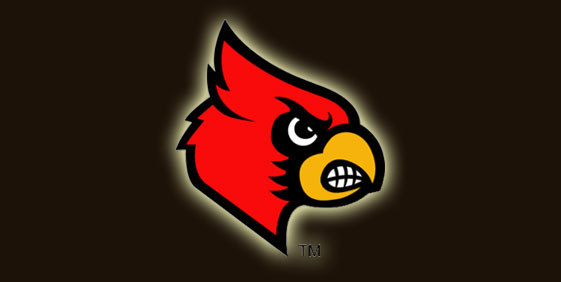 University of Louisville Football Wallpaper - WallpaperSafari