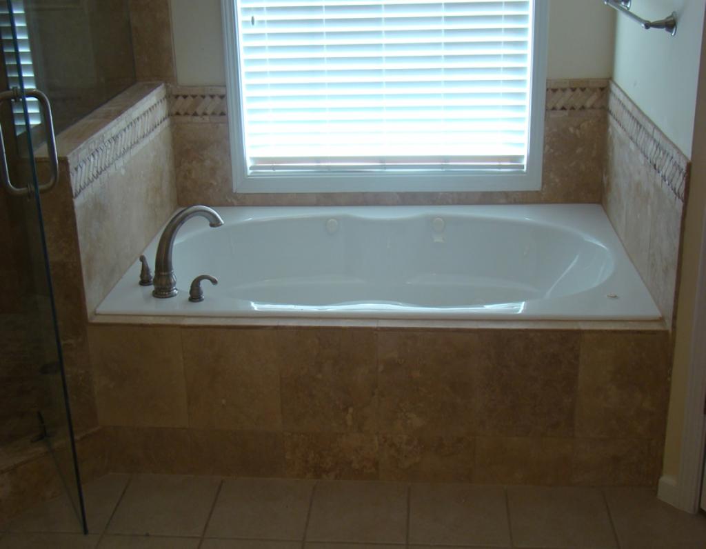 Free download Remodeling bathroom shower with tile bath tub