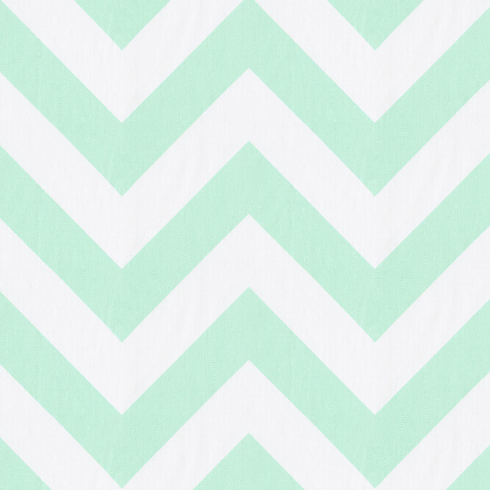 Green Chevron Wallpaper, PC Green Chevron Wallpaper Most Beautiful ...
