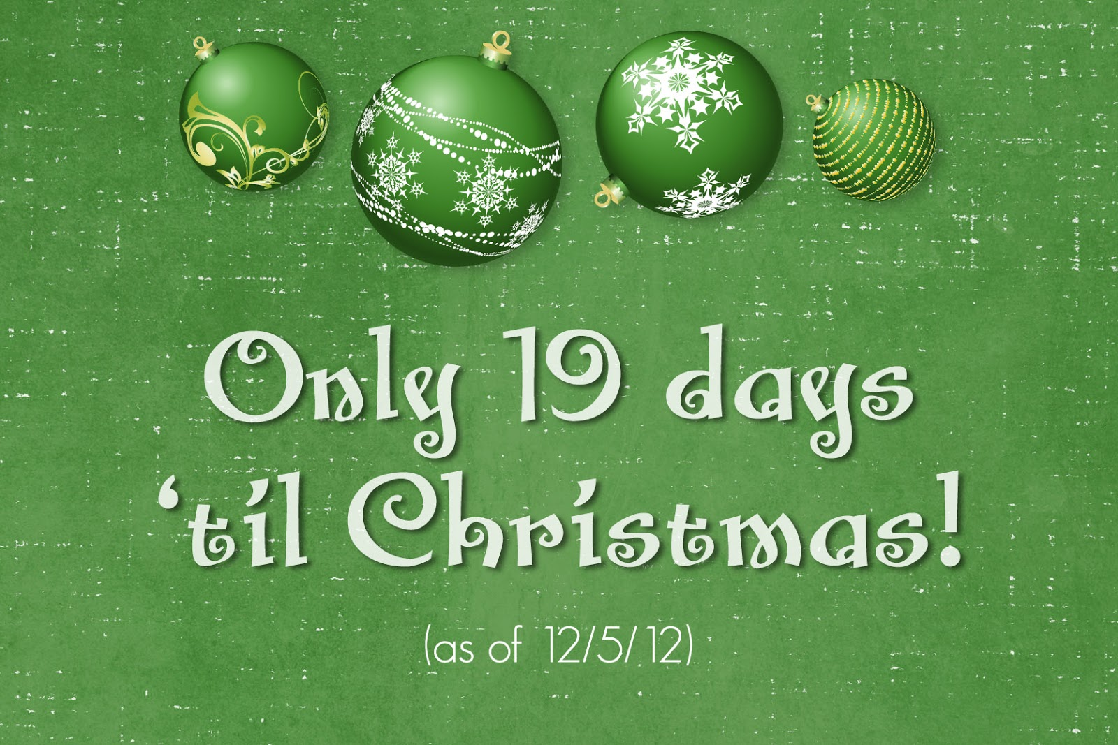 wallpaper christmas countdown desktop   Quotekocom 1600x1067