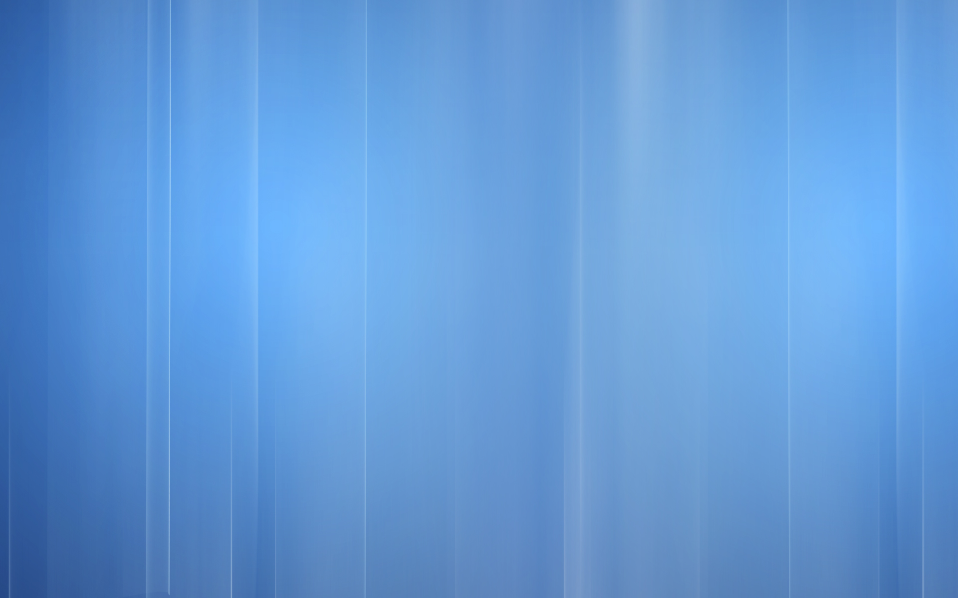 Plain Background Wallpapers WIN10 THEMES 1920x1200