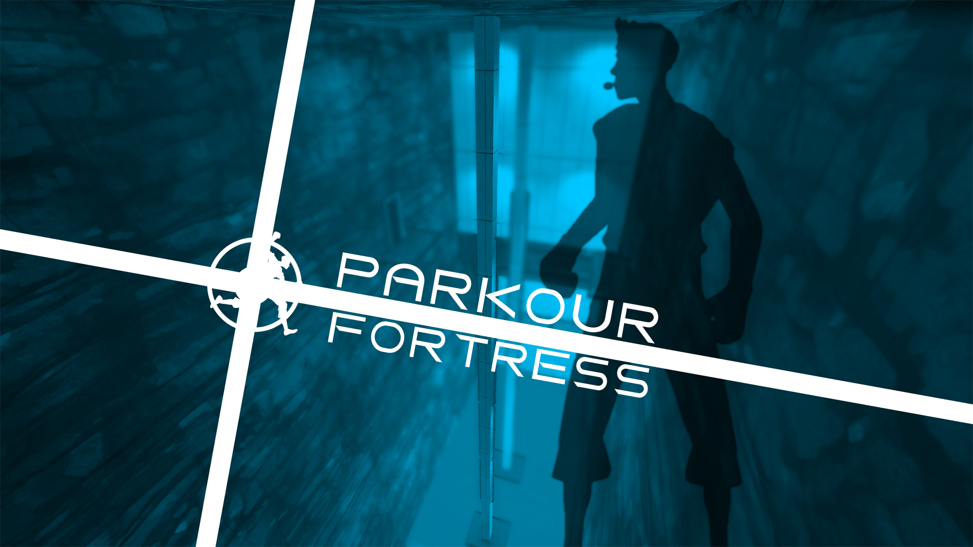Pin Cool Parkour Wallpapers 1920x1080